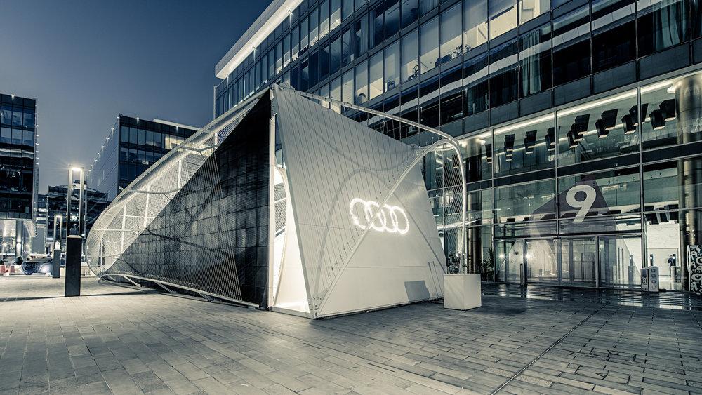 171118_Audi-Innovation-Hub_MEAN_DUSK_Dennis-Wierenga_03.jpg