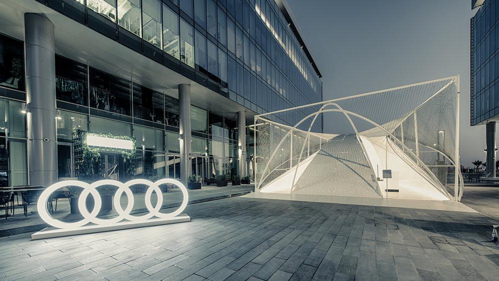 171118_Audi-Innovation-Hub_MEAN_DUSK_Dennis-Wierenga_04.jpg