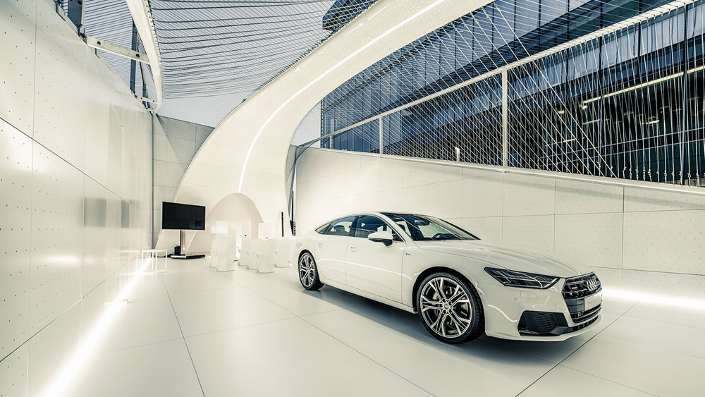 171118_Audi-Innovation-Hub_MEAN_DUSK_Dennis-Wierenga_08.jpg