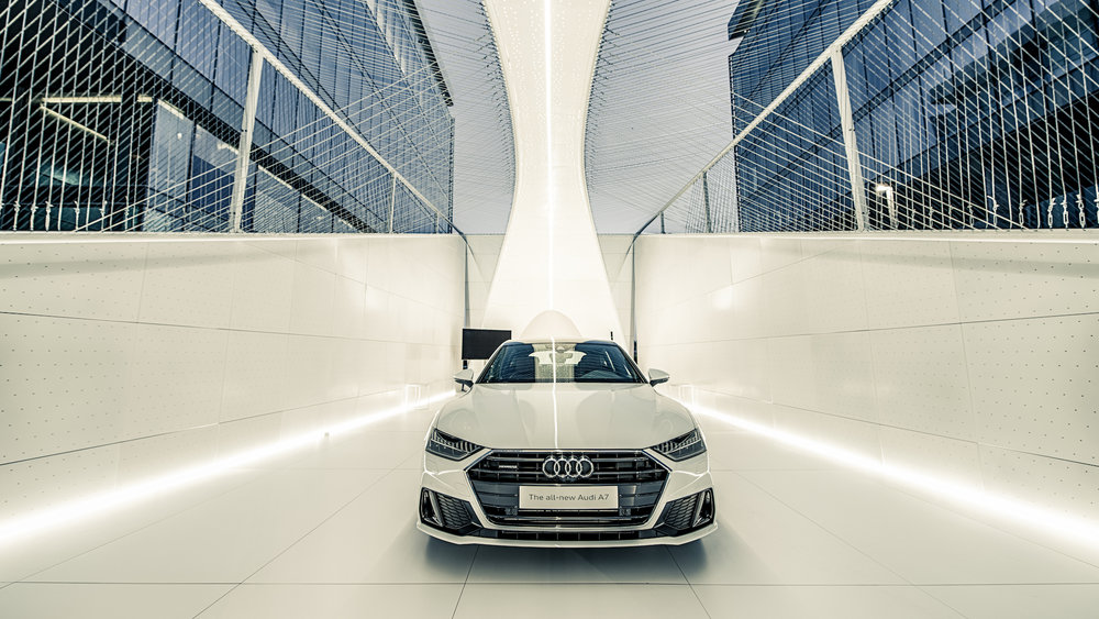 171118_Audi-Innovation-Hub_MEAN_DUSK_Dennis-Wierenga_09.jpg