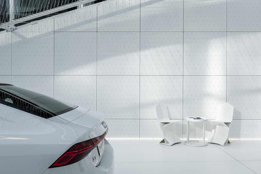 Audi Innovation Hub-2.jpg