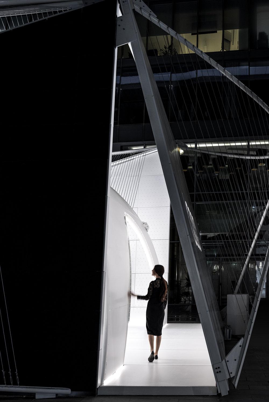 Audi Innovation Hub-7.jpg