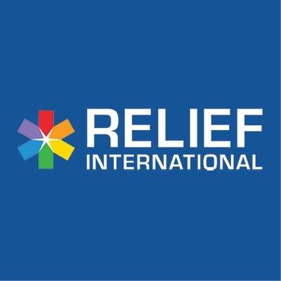 الإغاثة الدولية الأردن    تعملمنظمة الإغاثة الدولية بمراكز تعليمية في مخيمي الزعتري والأزرق للاجئين في الأردن، والتي توفر الأنشطة الترفيهية والدعم. تقدم كابويرا الشبابي دورات الكابويرا لهؤلاء الطلاب، تساعدفي الرعاية النفسية والاجتماعية ودعم برامج الإغاثة الدولية