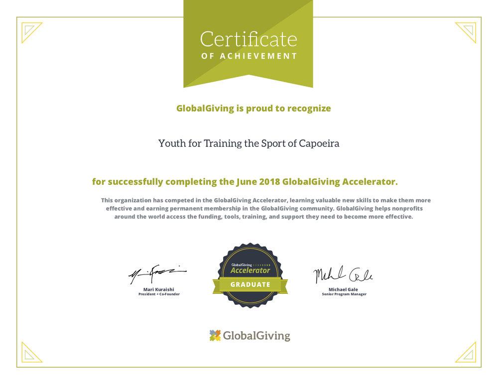 GG certificate.jpg
