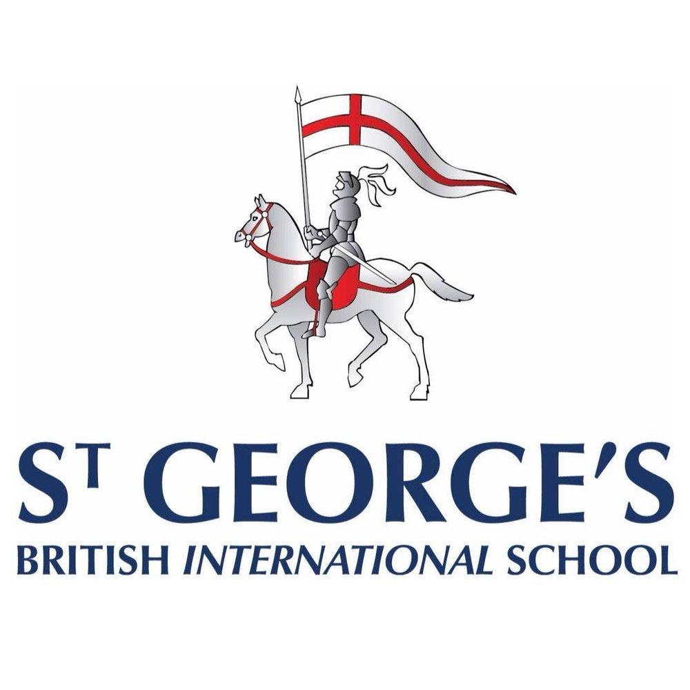 st g logo .JPG