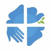 تحاد اللوثري العالمي    اتحاد اللوثري هو عبارة عن اتحاد يضم 145 كنيسة تعمل من أجل عالم عادل وسلمي ومطابق. توفر كابويرا الشبابي دورة الكابويرا في المراكز الاجتماعية في الاتحاد في الأردن