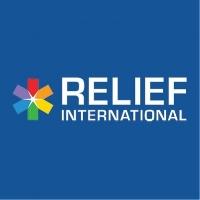 الإغاثة الدولية الأردن    تعمل منظمة الإغاثة الدولية بمراكز تعليمية في مخيمي الزعتري والأزرق للاجئين في الأردن، والتي توفر الأنشطة الترفيهية والدعم. تقدم كابويرا الشبابي دورات الكابويرا لهؤلاء الطلاب، تساعد في الرعاية النفسية والاجتماعية ودعم برامج الإغاثة الدولية