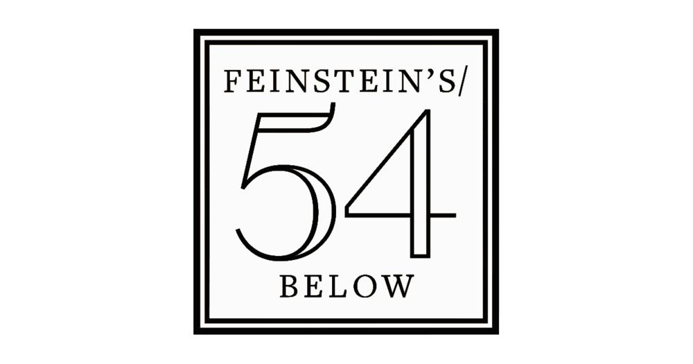 54Below logo.png