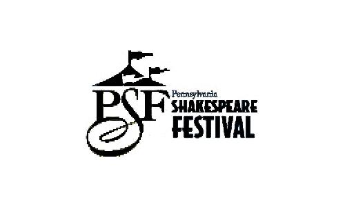 PSF logo2.jpg