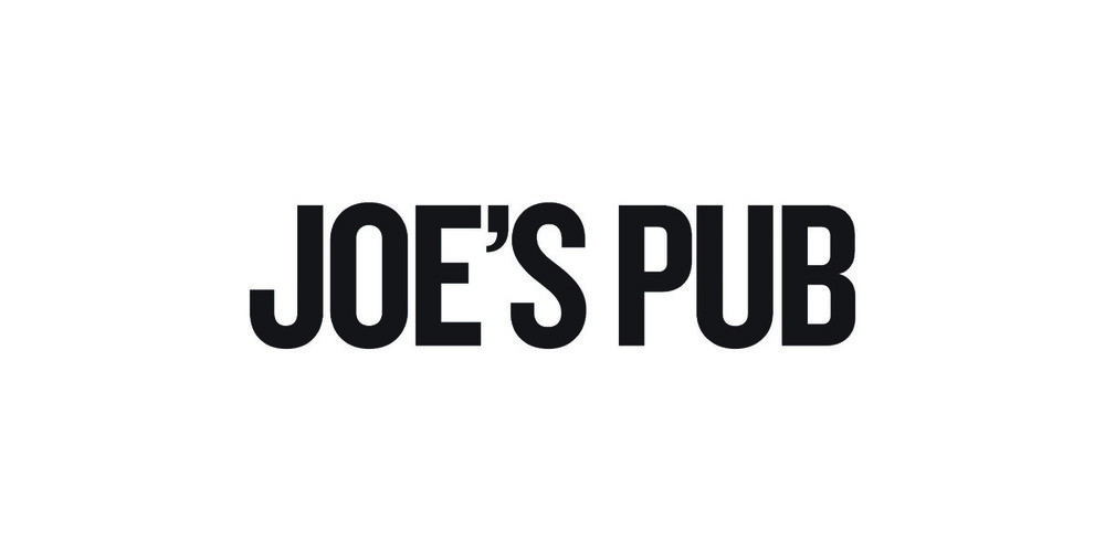 Joes pub logo.jpg