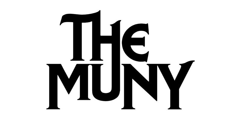 Muny logo.jpg