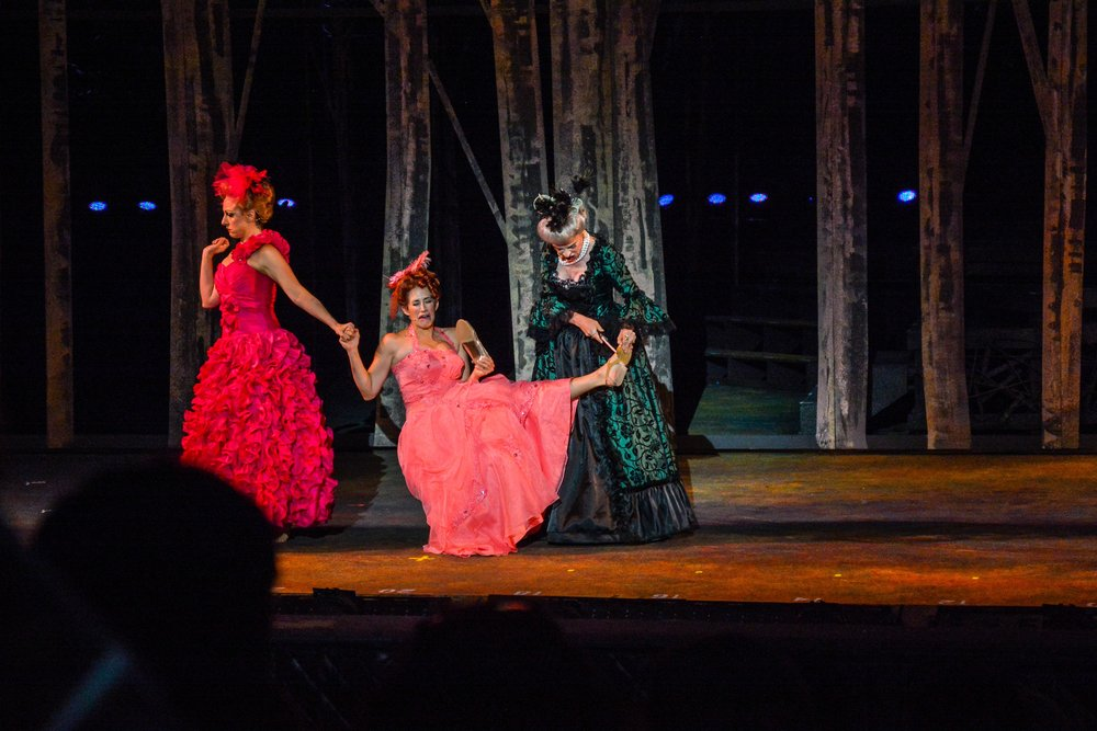 Into The Woods at The Muny-30.JPG