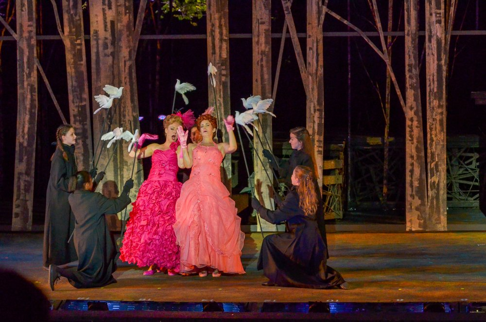 Into The Woods at The Muny-78.JPG