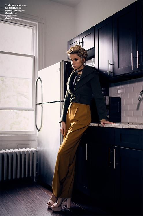 Odette-New-York-Jute-Magazine-2.jpg