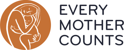 Every Mother Counts Logo PMS.jpg