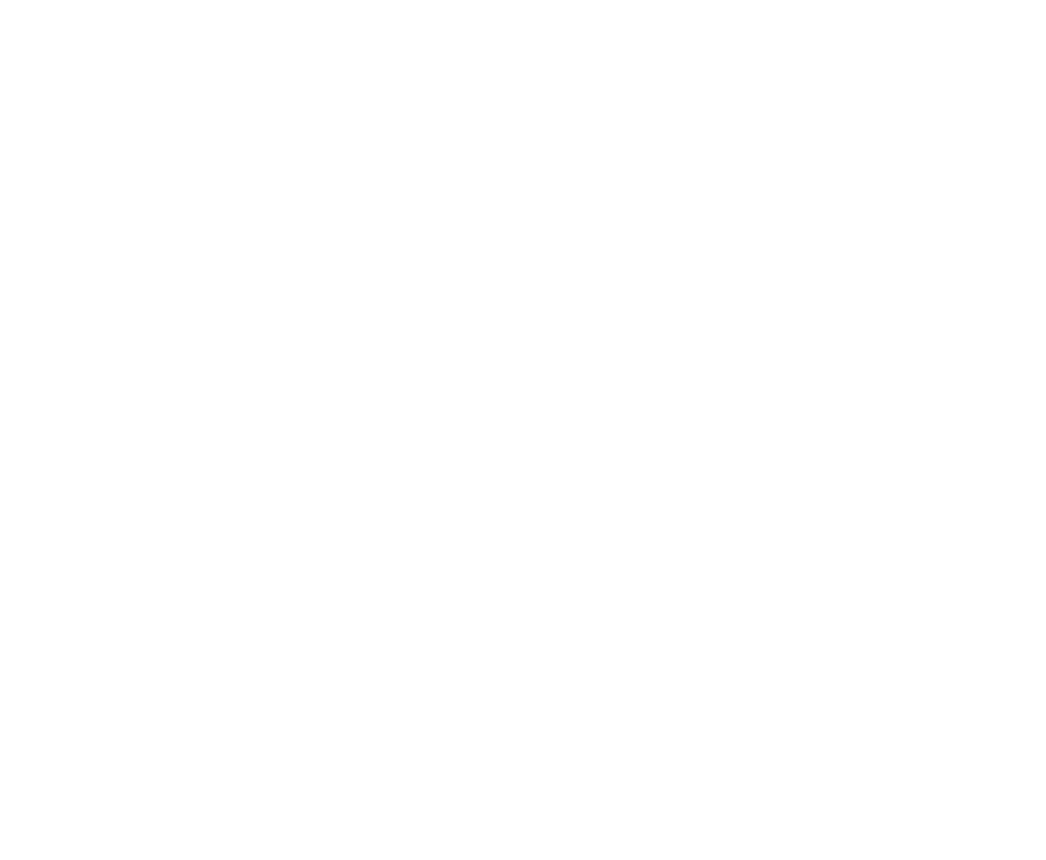 Finely Tuned Fitness