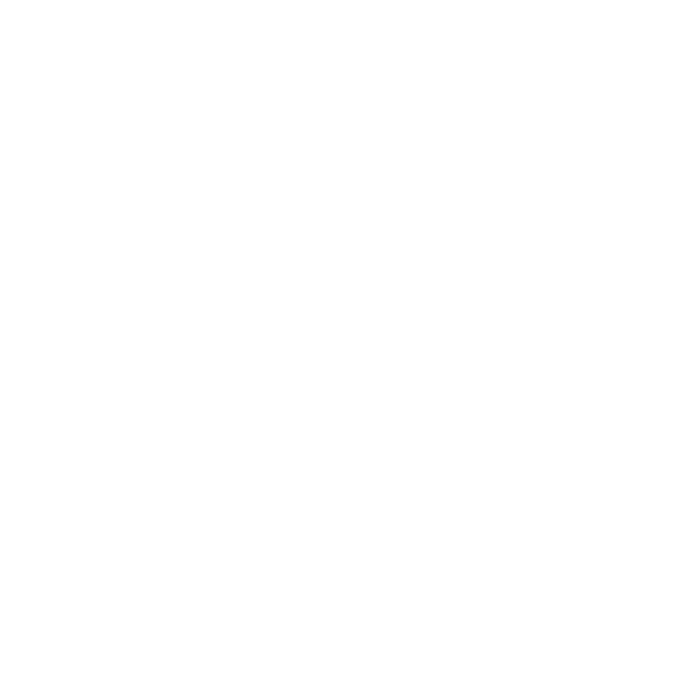 ftf_white_logo copy.png