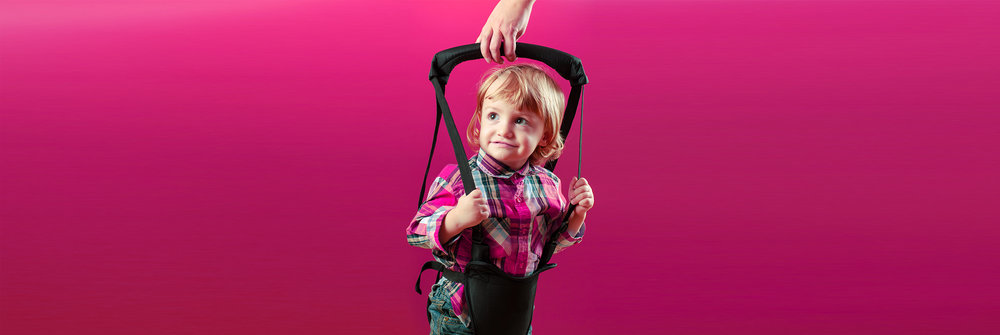 Toddler walking harness.jpg