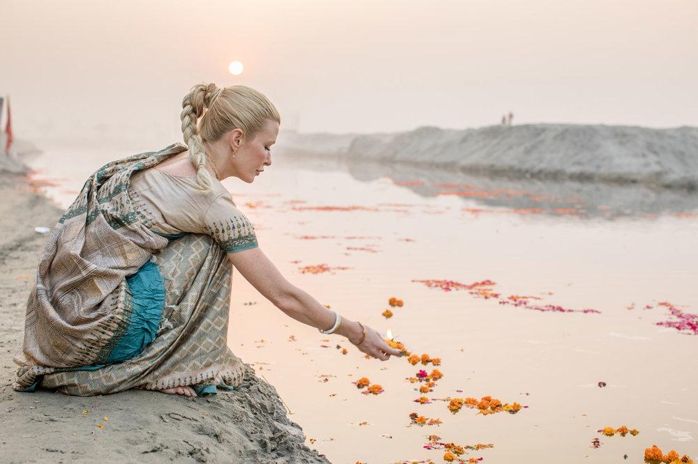 Radhika yoga
