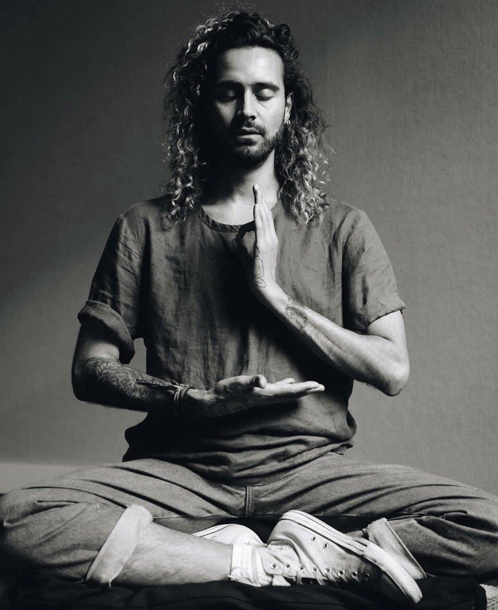 200hr YTT, Kerala India