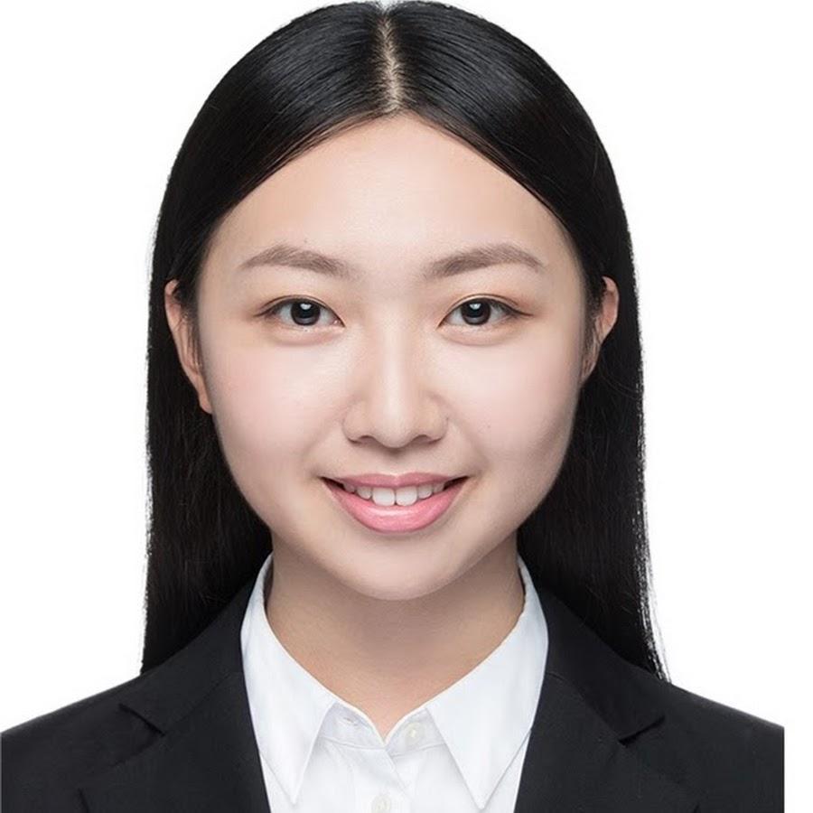 Linjing Jiang - Masters Student[insert blurb here]