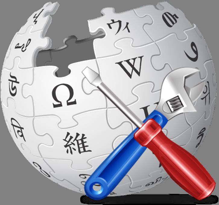 Wikipedia-image.png