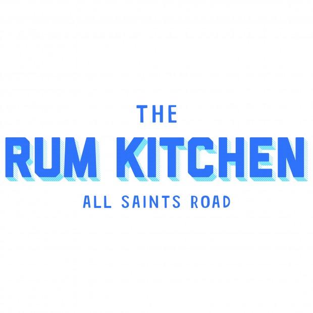 RumKitchen_Logo_Square-620x620.jpg