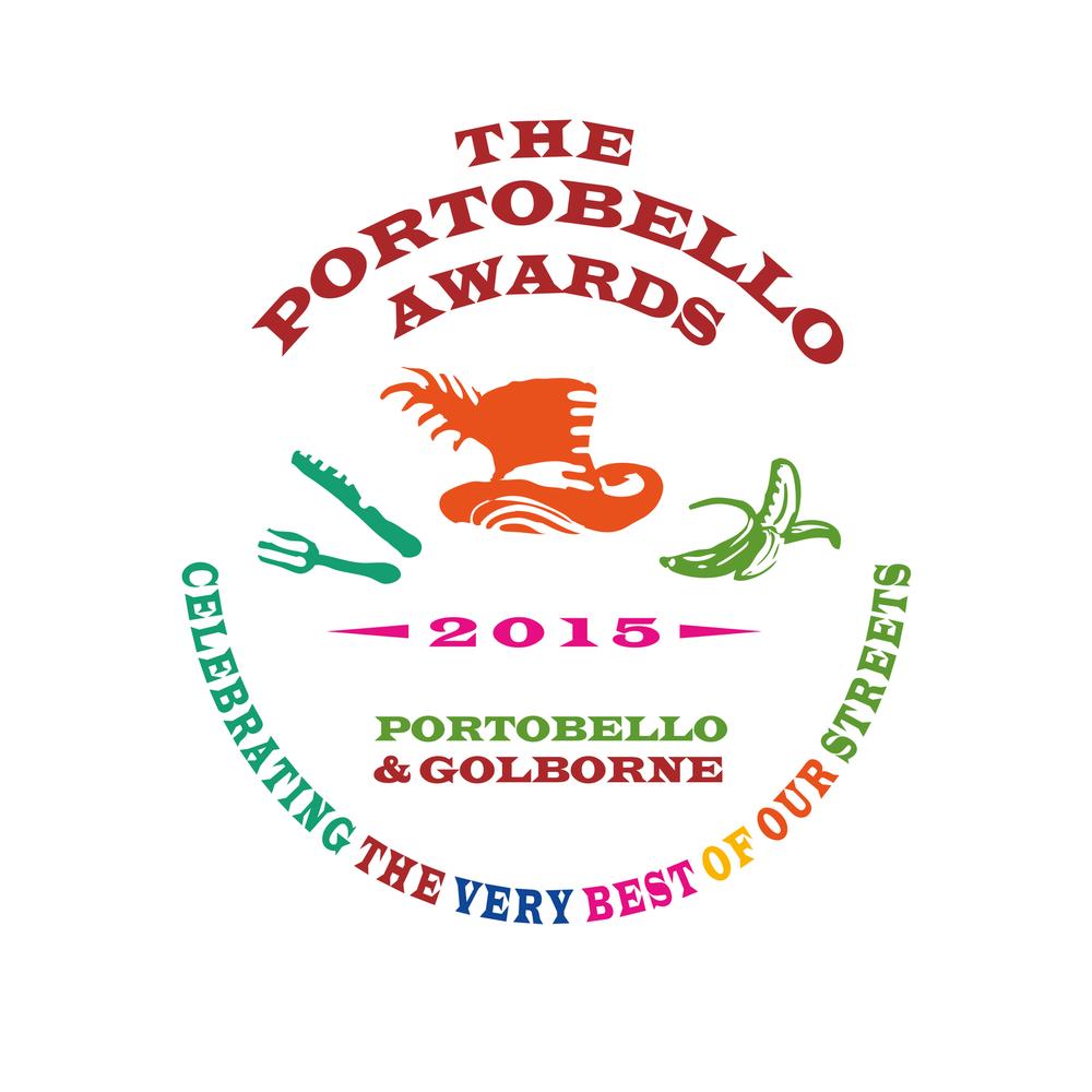 Portobello Final Logo-01_preview.png