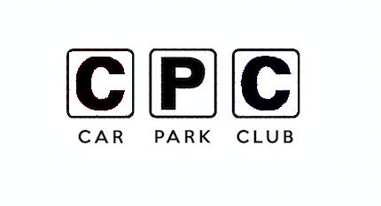 CarParkClubWHITE_preview.png