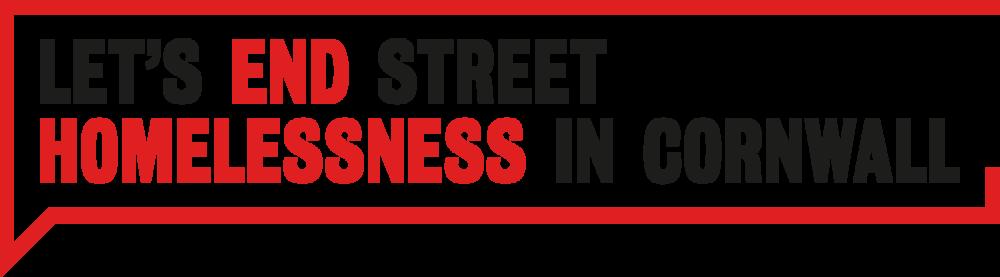 St Petrocs 2017 Campaign Website Image 2a.png