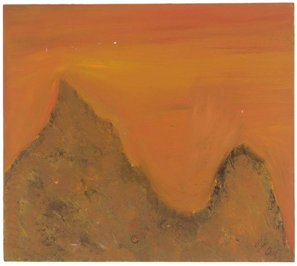 Martian Landscape by Owl (Acrylic).jpg