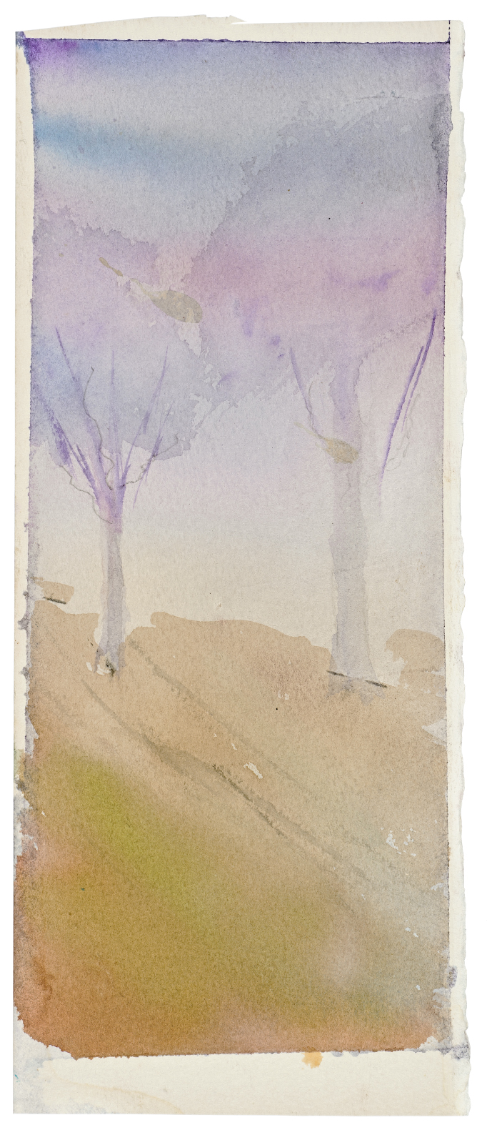 Triptych 2 by Kevin Seddon (Watercolour).jpg