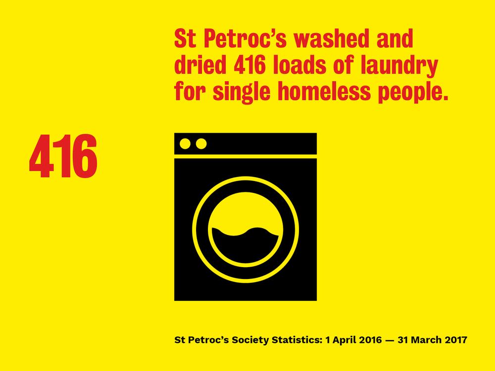 St Petrocs 2017 Campaign Social Media 10.png