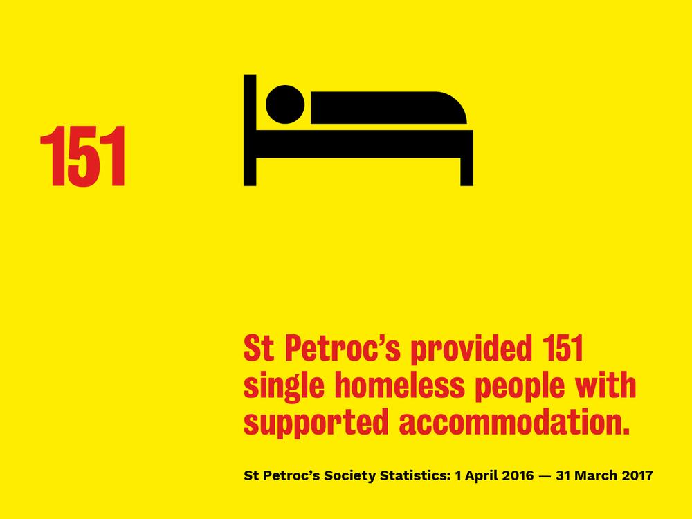 St Petrocs 2017 Campaign Social Media 13.png