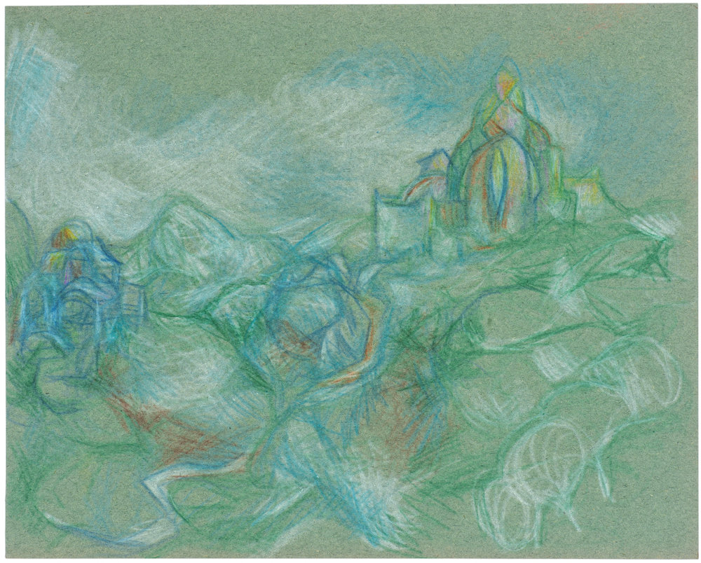 Imaginary Journey by Toby Bridge (Crayon) £25.jpg