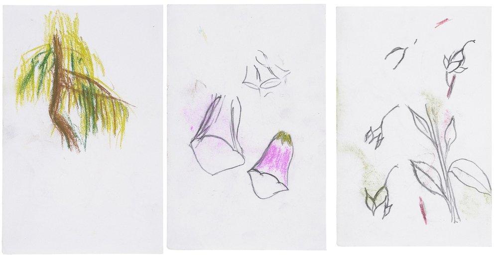 Triptych Stephen Goldsmith (Pencil).jpg