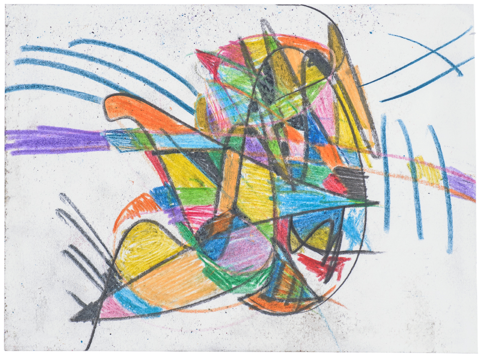 Untitled by Name not given (Crayon) £25.jpg
