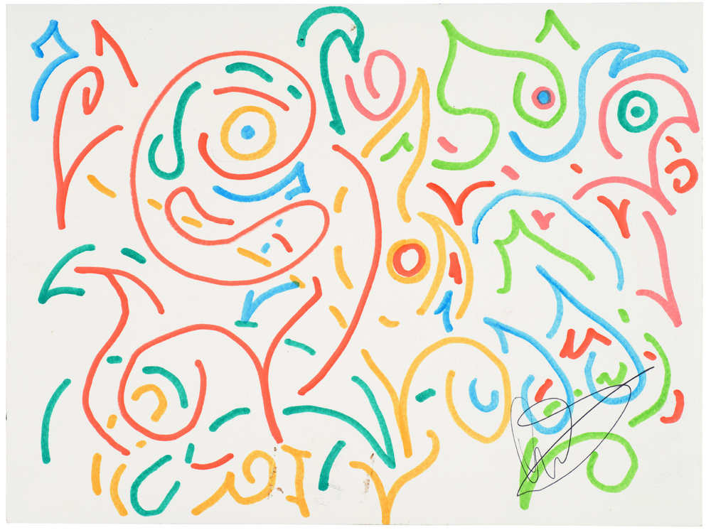 Untitled by Name not given (Felt pen) £25.jpg