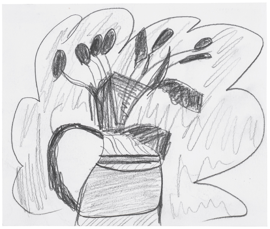 Untitled by Name not given (Pencil) £25.jpg