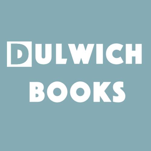 Dulwich Books.jpg