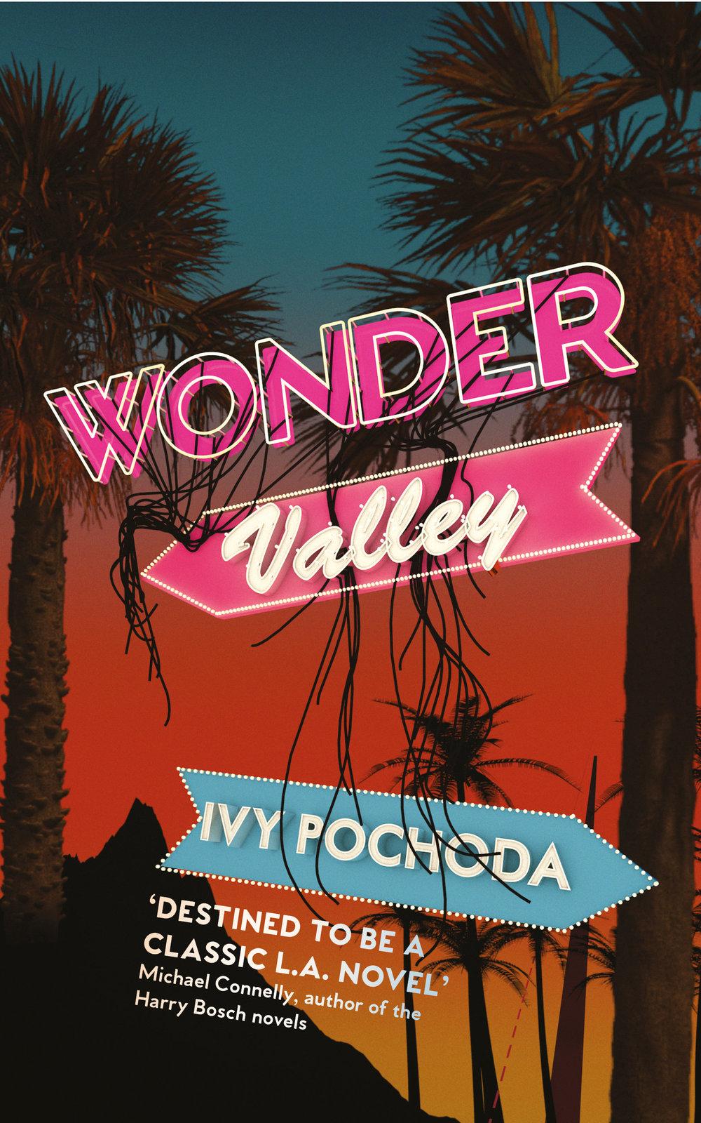 Wonder Valley COVER lores.jpg