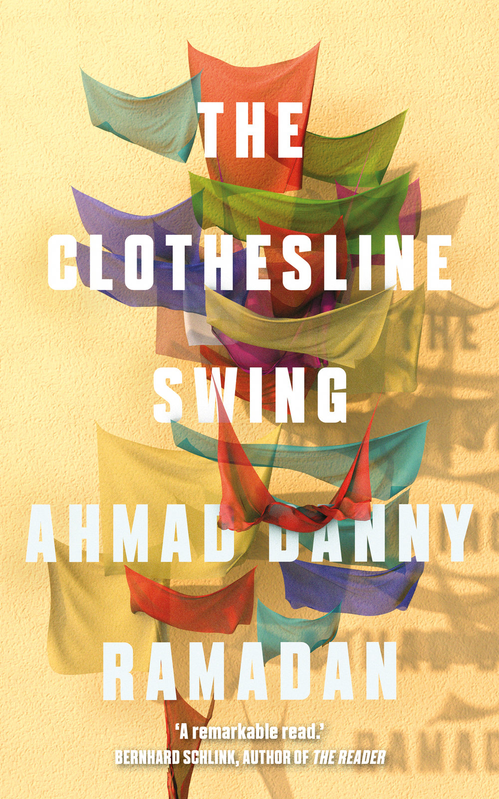 The Clothesline Swing COVER.jpg