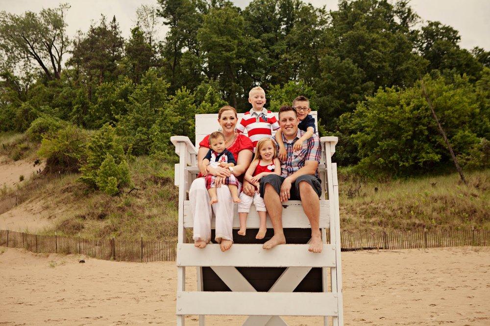 Family on chair.jpg
