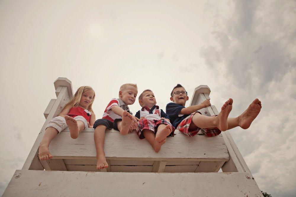 Kids feet.jpg