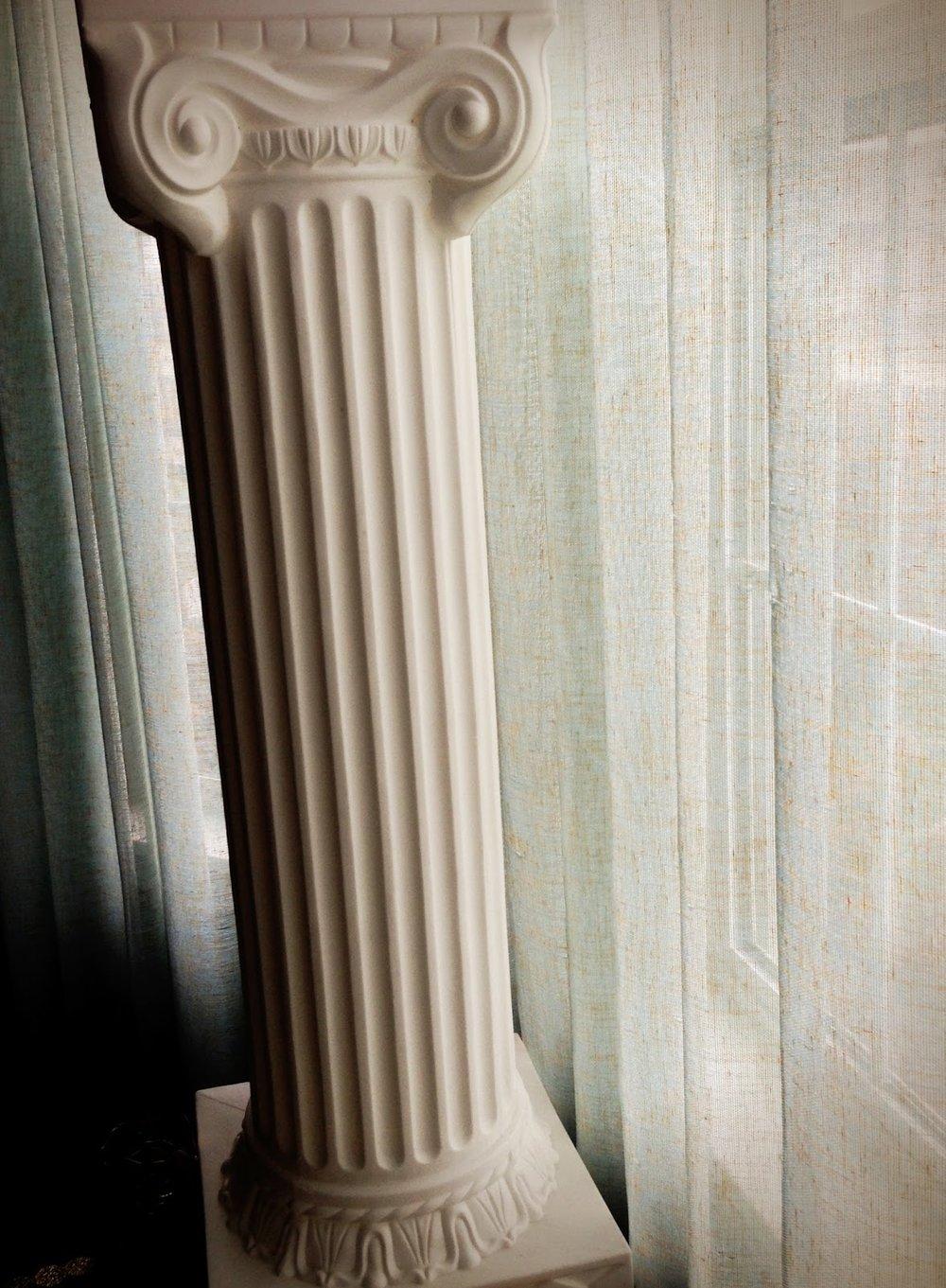 Column.JPG