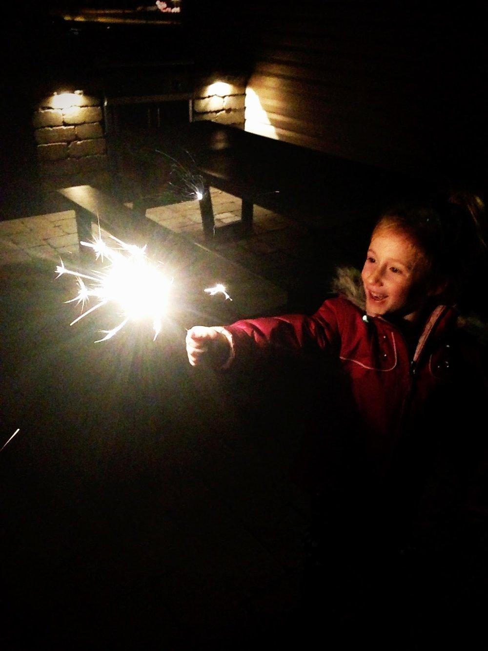 Eloise sparkler.JPG