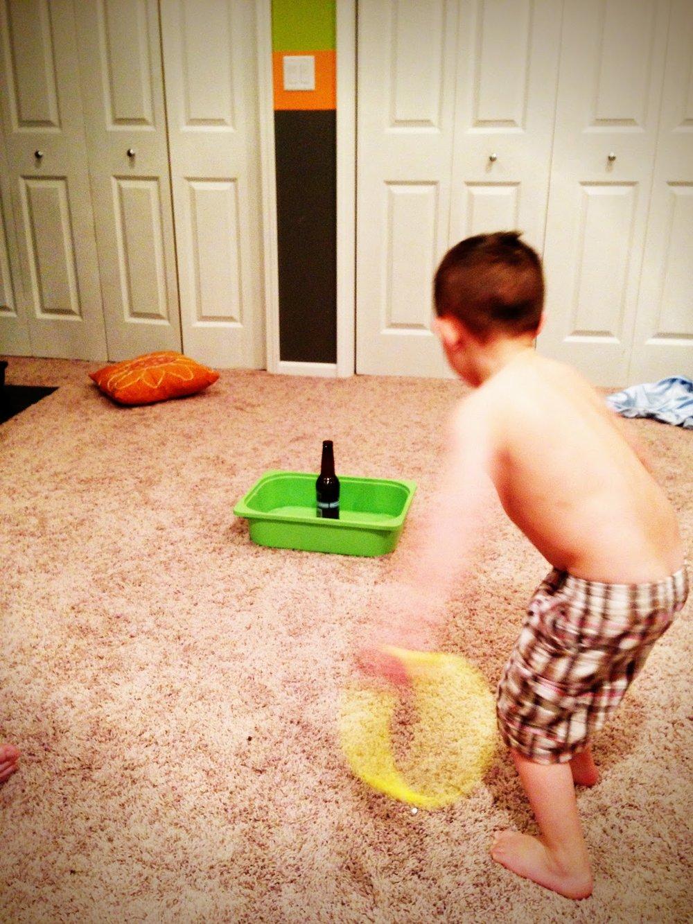 Oliver ring toss.JPG