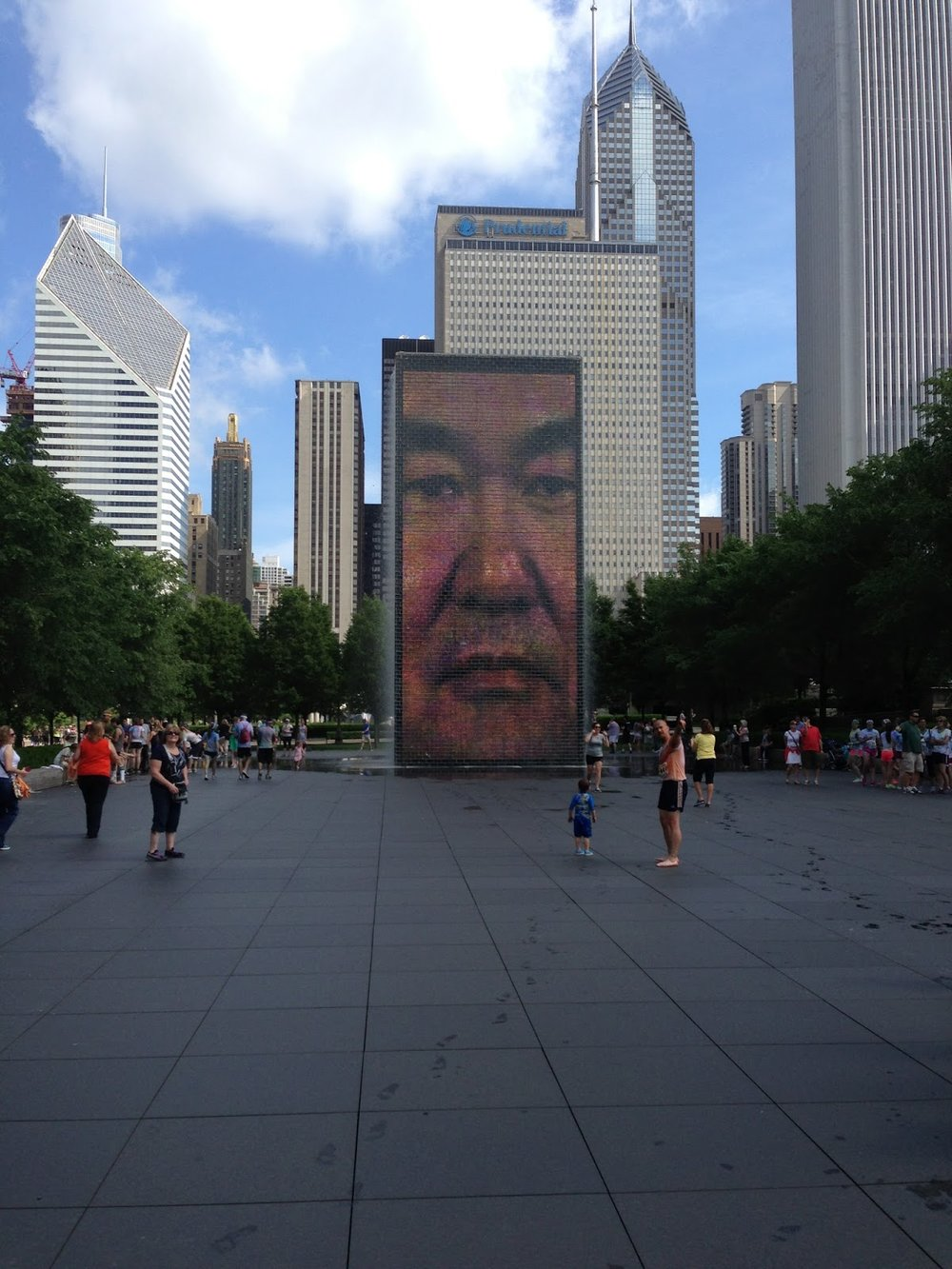 Face Fountain.JPG