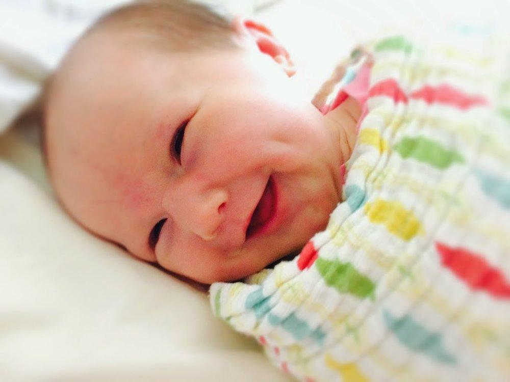 Piper smile.jpg