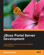 JBoss Portal Server Development Book Review